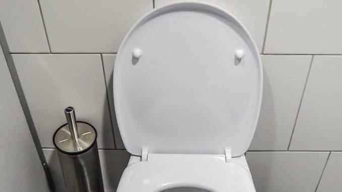 wc-dugulas-okai