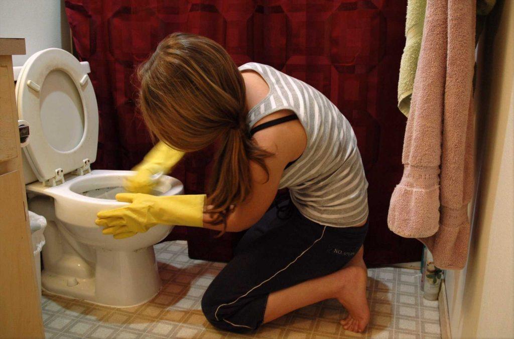 wc-lefolyo-tisztitas