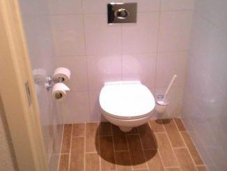 wc-dugulas-megszuntetese