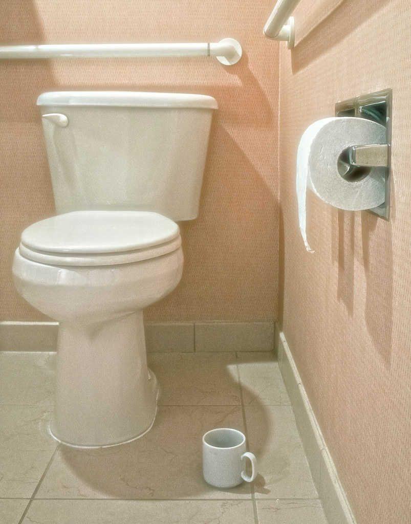 daralos-wc-tisztitasa