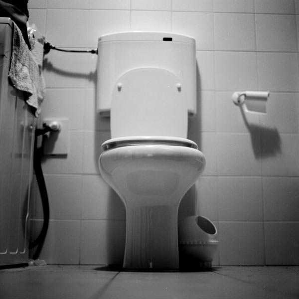 daralos-wc
