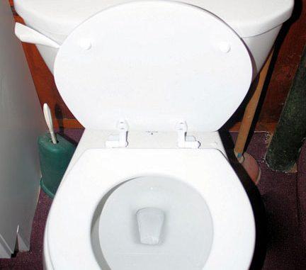 wc-tisztitasa-sosavval